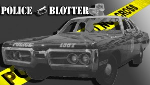 bugleblotter-300x1711