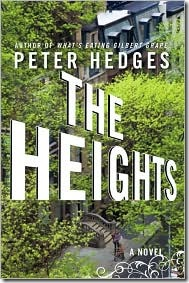 heights_thumb